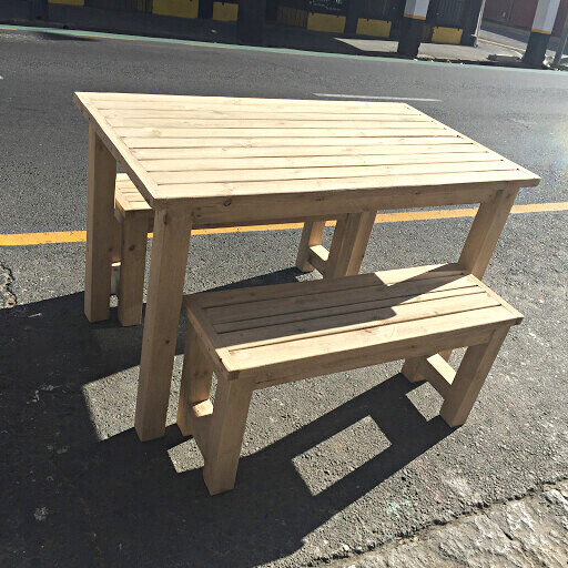 4 seater dining table south africa
