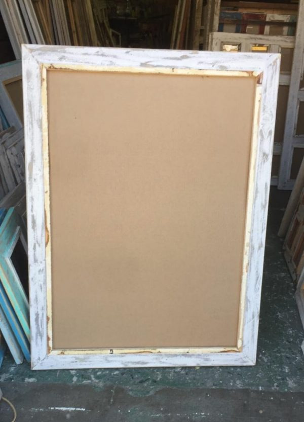 A1 Rustic Picture frame 60 x 84cm